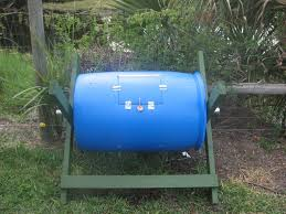 introduction compost bin