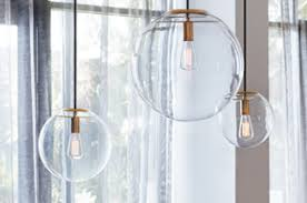 pendant bulb lighting. pendant lights bulb lighting m