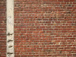 Small Picture Concrete wallpaper Decor Design Show Melbourne Informa