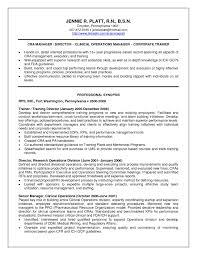 Data Management Resume Sample Clinical Data Management Resume Sample New Sample Clinical Research