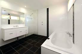 bath renovation cost bathroom renovations pictures is popular bathroom remodels is attic remodel is shower stall
