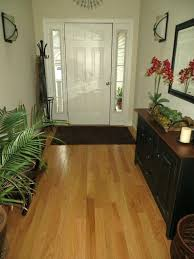 rubber backed rugs on hardwood floors shocking area solomailers info interiors 37