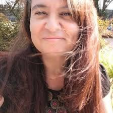 Colette Morton (literati) - Profile | Pinterest