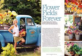 garden magazine. frank lloyd wright\u0027s martin house complex gardener in country gardens magazine garden