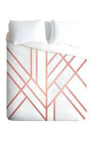 deny designs duvet image of deny designs pink art king 3 piece duvet cover set deny deny designs duvet