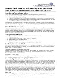 how many pages should my resume be cover letters you will always need pages  formatting resume