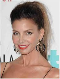 """Charisma carpenter is a very beautiful american actress who gained recognition for her roles in """"buffy the vampire slayer and """"angel. Charisma Carpenter Net Worth Bio Height Family Age Weight Wiki"""