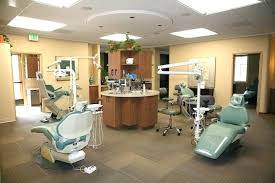Orthodontic Office Design Enchanting Dental Offices Design Ideas Heymylady