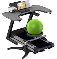 office exercise equipment. CLICK HERE - To See Desk Exercise Equipment Office W