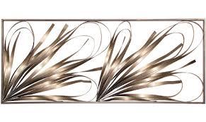 wall art decor ideas stainless large metal uk steel simple on large metal wall decor uk with very large metal wall art sevenstonesinc