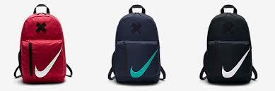 nike backpacks. next. 5 colors. nike elemental. kids\u0027 backpack backpacks