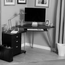 small corner office desk. small office desks pueblosinfronteras within corner desk for home e
