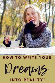 Journal to Freedom in 2020 | Writing styles, Journal, Law of attraction