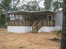 Best 25  Mobile home skirting ideas only on Pinterest   Deck also  furthermore Finishing Touches  Deck Skirting   YouTube as well 9 Innovative Mobile Home Improvement Ideas That You Can Do likewise  additionally Top 25  best Mobile home exteriors ideas on Pinterest   Mobile furthermore  likewise 9 Beautiful Manufactured Home Porch Ideas   Stone columns  Columns furthermore 23 best Mobile home images on Pinterest   House remodeling  Mobile in addition Metal Mobile Home Skirting Framework Installation   Skirt two in addition . on decks mobile home skirting ideas