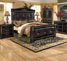 best 25 ashley furniture tampa ideas