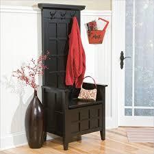 furniture entryway. furniture design ideas for entryway hardwood varnished brown unbelievable idea dresser plus hanger clothes bag pinterest