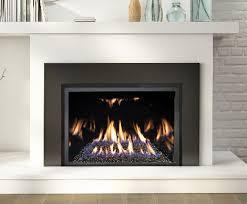 ambiance fireplace insert