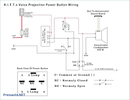 ignition coil ballast resistor wiring diagram wiring ignition coil wire diagram diagram ignition coil ballast resistor wiring how to wire a full with for