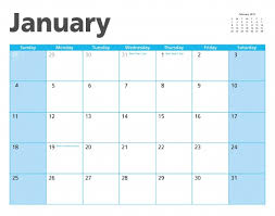 2015 Calendar Page January 2015 Calendar Page Free Stock Photo Public Domain Pictures
