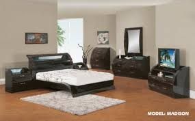 modern bedroom furniture for sale. contemporary bedroom furniture modern for sale