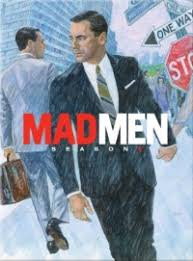 watch watch mad men season 4 online online watchseriesx com watch mad men season 6