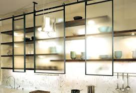 outstanding sliding glass kitchen cabinet doors 98 for your home intended for sliding kitchen cabinet doors sliding glass cabinets