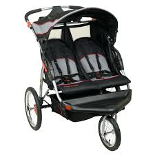 Jogging Stroller Baby Trend Instep Walmart Bob Sport Utility ...