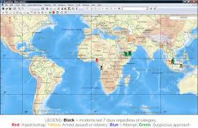 Geogarage Blog 92913 10613