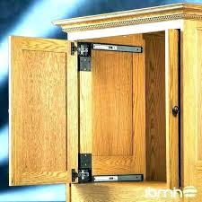 swing door hardware commercial kitchen swinging doors swing kitchen door swinging kitchen door hardware cabinet pocket