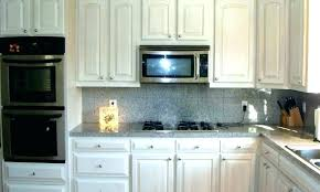 kitchen cabinets with microwave kitchen cabinet for microwave corner cabinet microwave types wonderful kitchen cabinets above