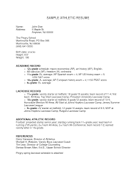Tim Hortons Resume Job Description Free Resume Example And