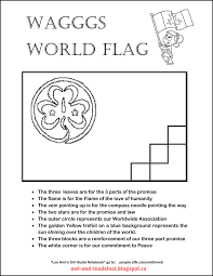 Small Picture Top 25 best World flags ideas on Pinterest Olympic countries