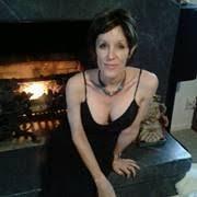 Alanna Mintonye (alannamintonye3) - Profile   Pinterest