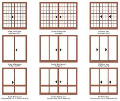 standard sliding door width of sliding glass door sizes sliding glass door size standard glass sliding