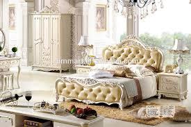 fancy bedroom sets. fancy bedroom set, set suppliers and manufacturers at alibaba.com sets d