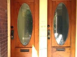 window front door front door window tinting front door window tinting window tint for front door window front door