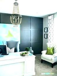 dark grey accent wall gray accent wall dark gray accent wall living room dark gray accent