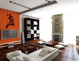 asian living room contemporary asian living room design contemporary asian living room design livingroom