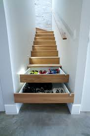 stairs shoes and home image