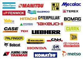 """Résultat de recherche d'images pour """"logo engin BTP"""""""