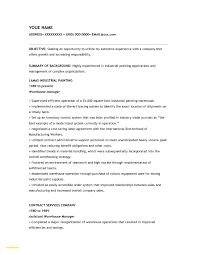 Physician Assistant Resume Medical Assistant Resumes Neoteric Samples Doctor Resume Templates 80
