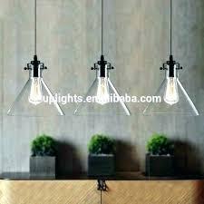 chandelier socket cover light bulb covers for chandeliers chandelier lamp shade covers chandelier lamp socket covers