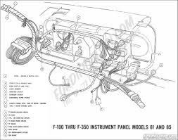 1965 mustang under dash wiring diagram wiring diagram wiring diagram for 1966 mustang the