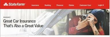 State Farm Quote Auto Insurance State Farm Quote Car Best State Farm Auto Insurance Reviews Of 100 70