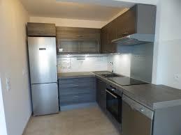 Appartement Neuf Home Concept Aménagement Option Prêt à Vivre