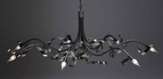 handmade lighting fixtures. Collect This Idea Handmade Lighting Fixtures