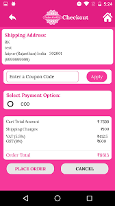 Fashion KartHQ for Android - APK Download
