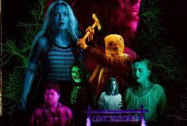 Fear Street Part 2 Trailer Takes Us ...