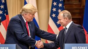 Image result for End of Nato