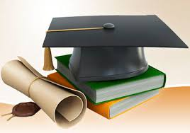 Предлагаю готовые дипломные и курсовые по информатике php  Предлагаю готовые дипломные и курсовые по информатике php javascript cbiulder